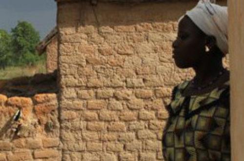 Article : Le Mali ne s'arrête pas à Bamako