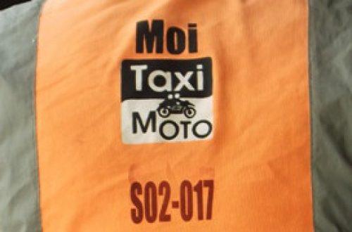 Article : Bouaké – faut-il «brûler» les taxi-motos ?