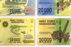 nouveaux-billets-argent-madagascar