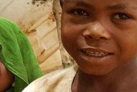 pauvrete-enfants-tchad