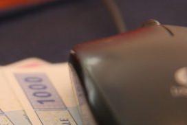 plaidoyer-internet-moins-cher-tchad