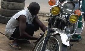 reparateurs-cameroun