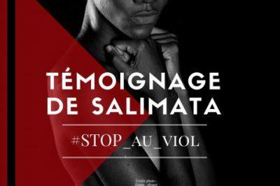 salimata-viol-abus-cote-d'ivoire