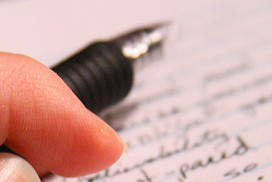 tutoriel-orthographe