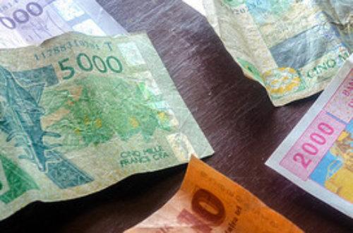Article : La lutte contre le franc CFA est-il un faux combat ?