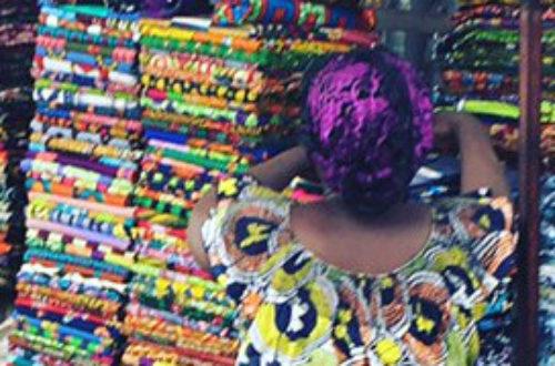 Article : Comment j'ai été conquise par Lomé