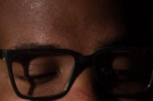 Article : Gio Casimir, dans la peau du photographe haïtien