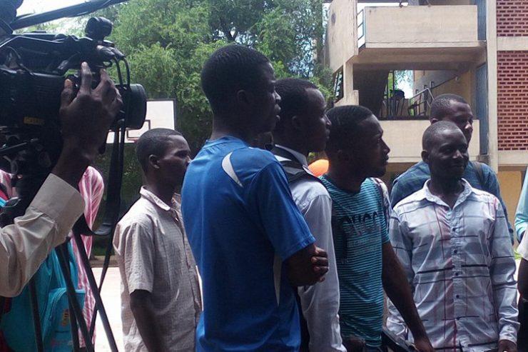 lutte-extremisme-tchad-videos