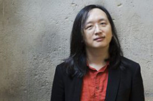 Article : Taiwan, île moderne et modèle