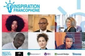 inspiration-francophone