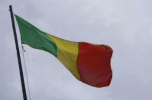 Article : Le Mali, 57 ans d'indépendance ou de dépendance?