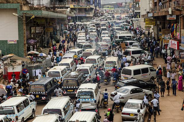 embouteillage-kampala-ouganda