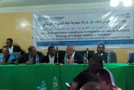 aleg-agriculture-mauritanie-aidara