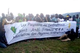 paysans-centrafricains-franc-cfa-kemi-seba