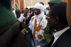 Messaoud-Ould-Boulkheir-mauritanie-aidara