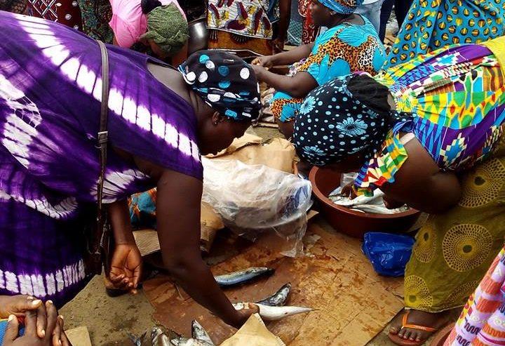 Poissons_femmes_Abidjan