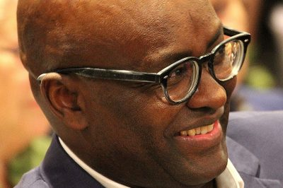 achille-mbembe-cameroun-afropolitain