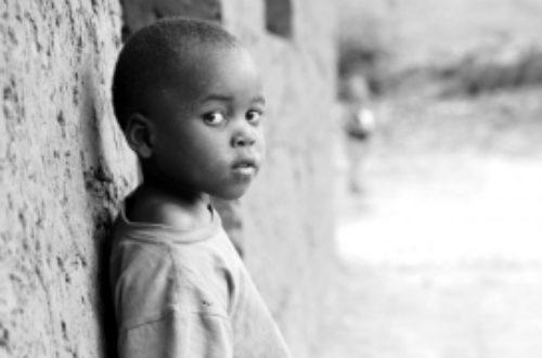 Article : Au Togo, les dernières cicatrices de mon esprit