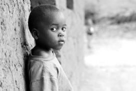 enfant-noir-africain-togo