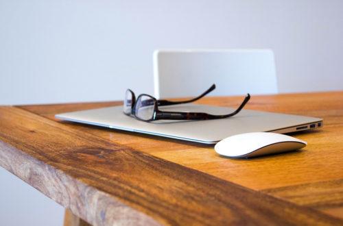 Article : Gagnes-tu de l'argent avec ton blog?