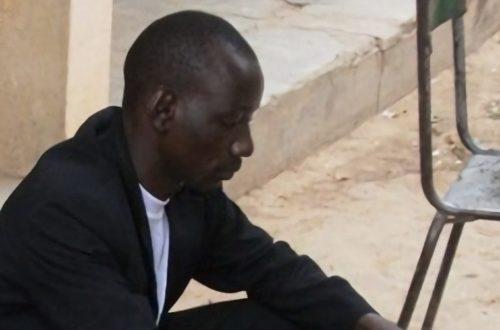 Article : In memoriam : pour Boukary Konaté, le meilleur d'entre nous