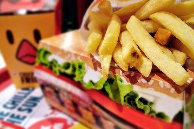 burger-japon