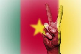 cameroun-drapeau-paix