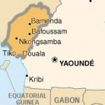 cameroun-recession