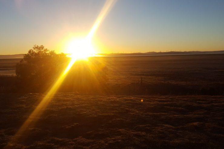 canberra-australie
