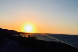 coucher-soleil-haiti-osman-jerome