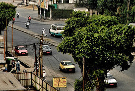 crise-anglophone-cameroun