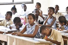 education-cote-divoire