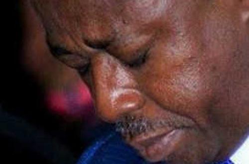 Article : Faure Gnassingbé, autopsie d'un corps à la Présidence
