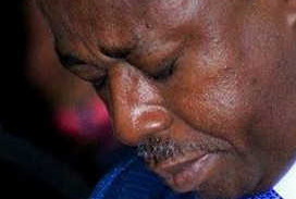 faure-gnassimbe-togo