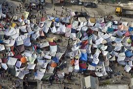 haiti-impots-malaise-social