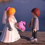 mariage-playmobil-figurines-mariee