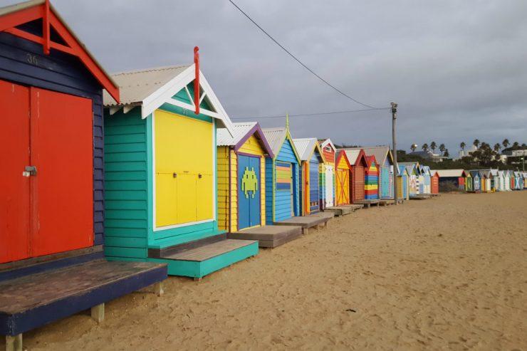 melbourne-brighton-beach-australie