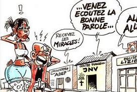 pasteur-cameroun