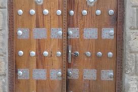 portes-tombouctou-mali-bois