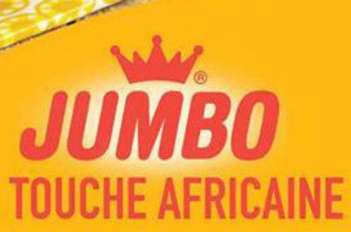 Article : La publicité en Afrique, un secteur en plein boom