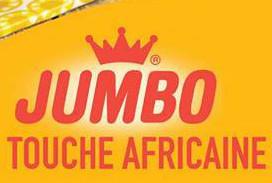 publicite-afrique