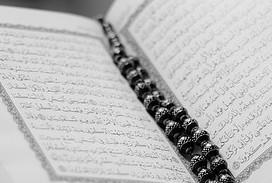slam-islam