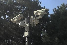 surveillance-cameras-abidjan
