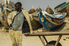 tabaski-mauritanie
