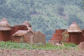 togo-homme-cavernes