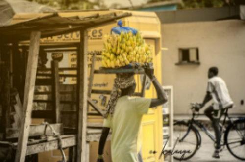 Article : Voyage en Côte d'Ivoire : Zo Kalanga le photographe amateur (2/3)