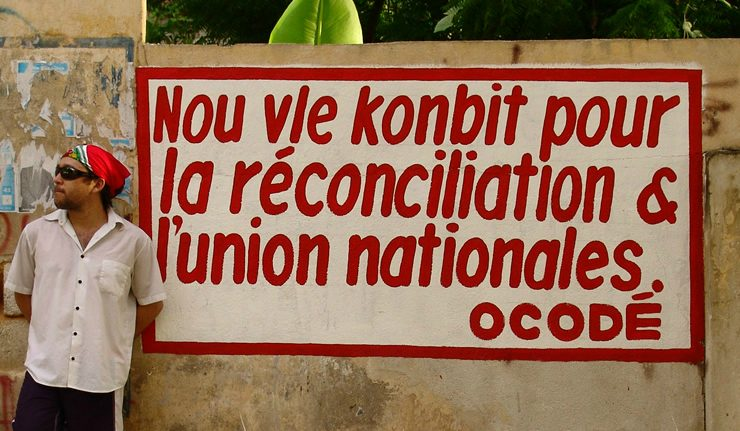 haiti-panneau-rue-union-nationale-creole-francais