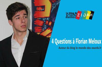 Florian-meloux-monde-sourds