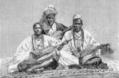 Article : Proverbes : les enseignements africains d'antan