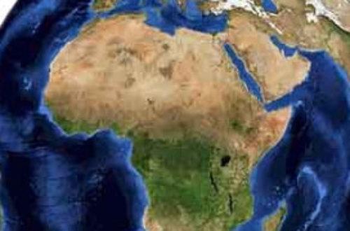Article : Trois raisons pour lesquelles les blogs sont importants pour l'Afrique